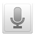 VoicesearchAndroid-256-licensefree-a231d333