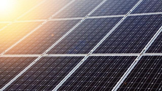 solar-panels_public-domain